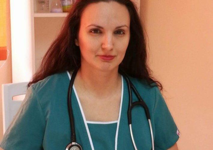 Ana Maria Dragomir SIBO Ani Cretu blog