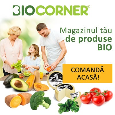 https://www.biocorner.ro/